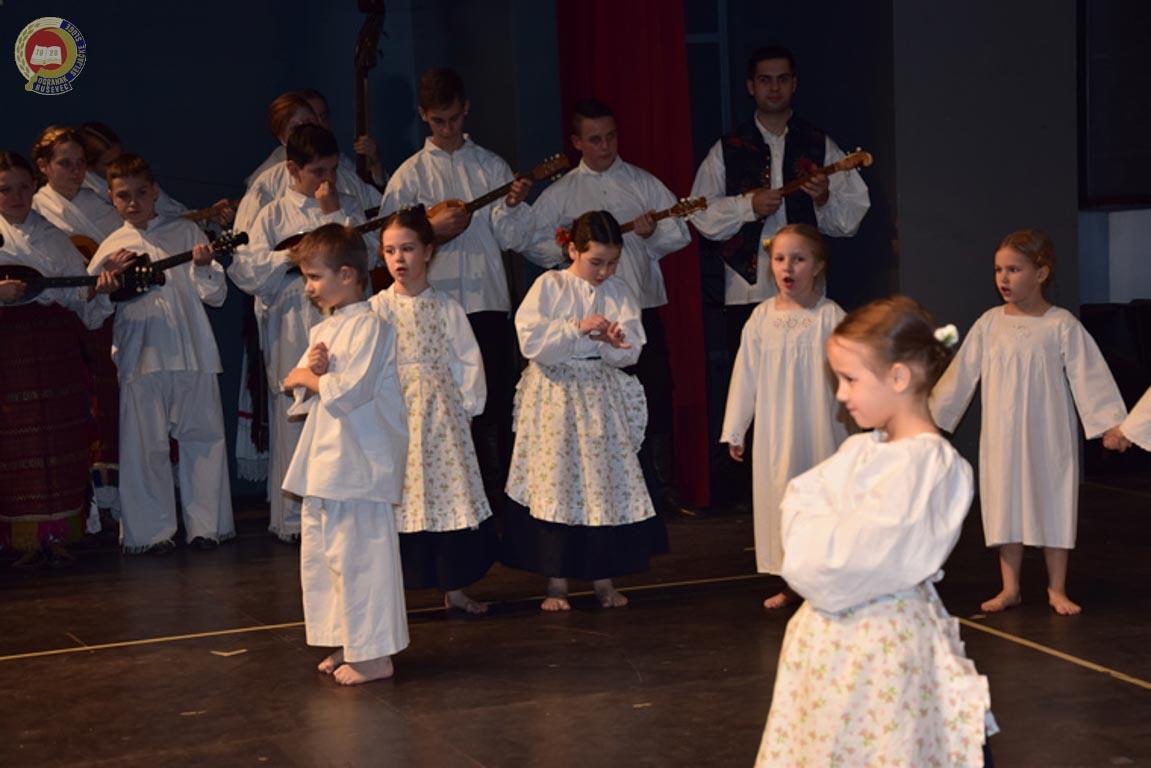Gradska dječja smotra folklora 2018.-5