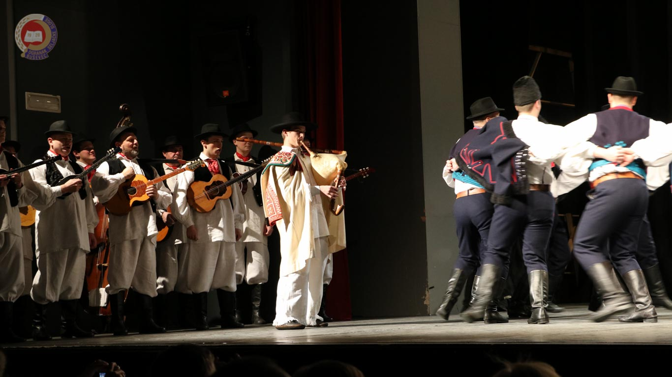 Smotra koreografiranog i izvornog folklora 2018-14
