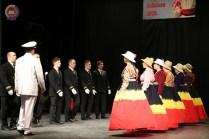 Smotra koreografiranog i izvornog folklora 2018-3