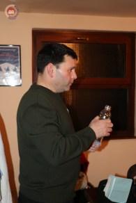 -Svoga tela gospodar-, Okuje, Vukovina i Kerempuh Zagreb 2018-29