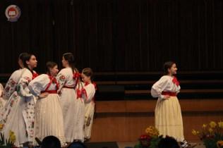 Turopoljski festival folklora 2018-28