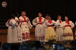 Turopoljski festival folklora 2018-29