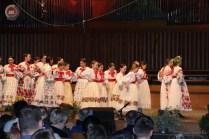 Turopoljski festival folklora 2018-31