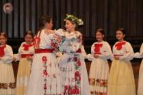 Turopoljski festival folklora 2018-42