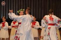 Turopoljski festival folklora 2018-43
