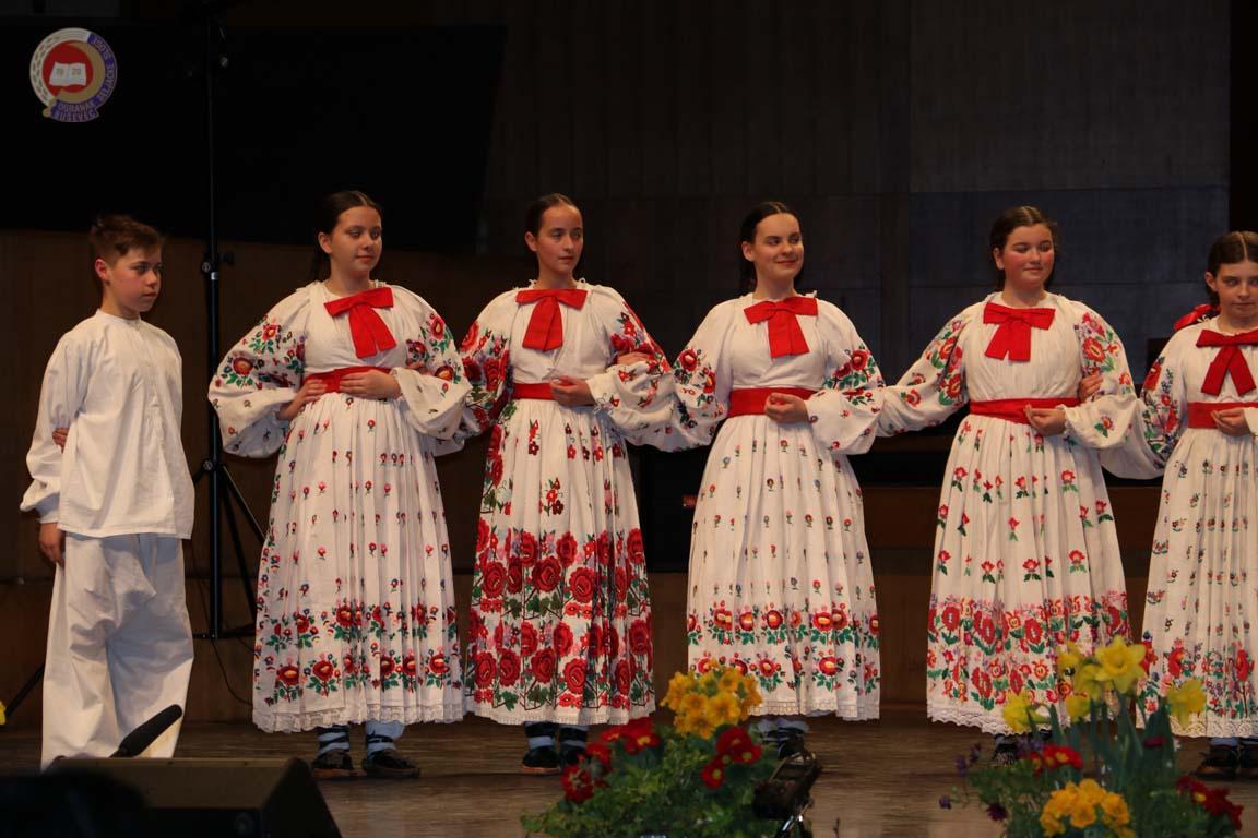 Turopoljski festival folklora 2018-44
