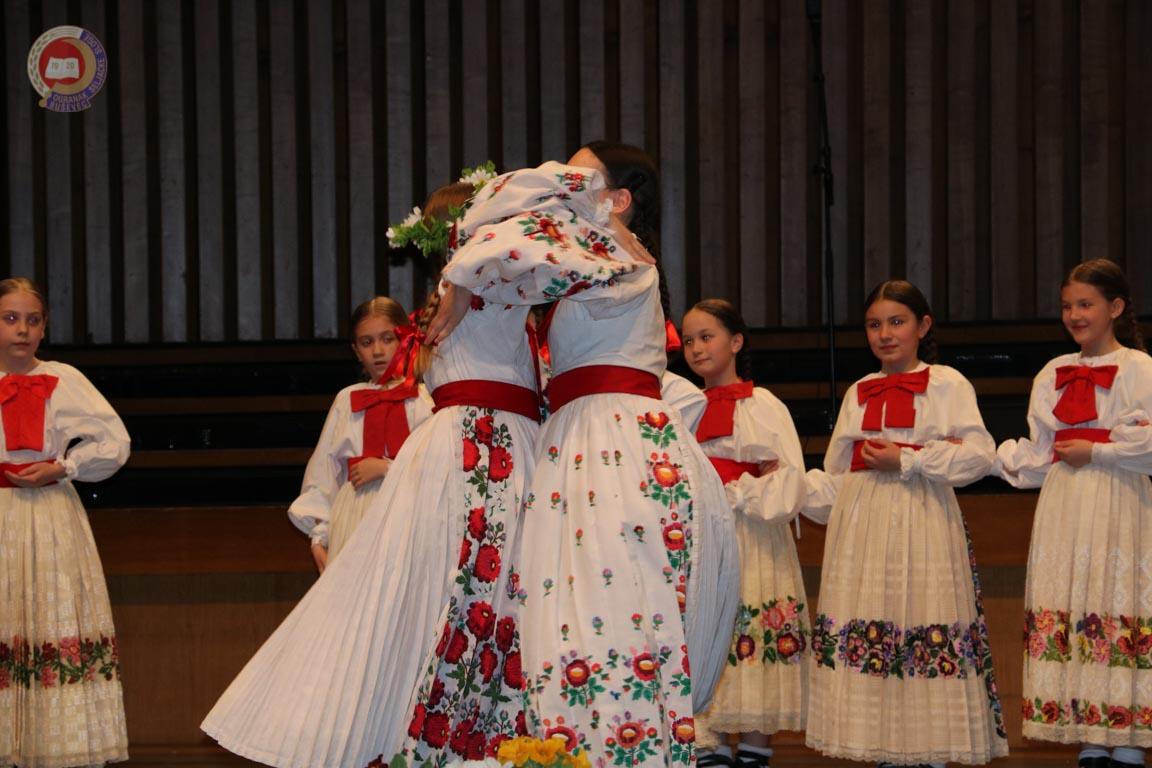 Turopoljski festival folklora 2018-46