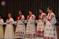 Turopoljski festival folklora 2018-48