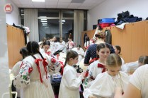 Turopoljski festival folklora 2018-56