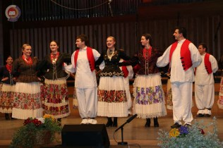 Turopoljski festival folklora 2018-62