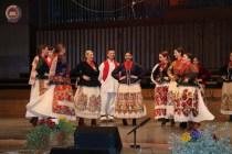 Turopoljski festival folklora 2018-68