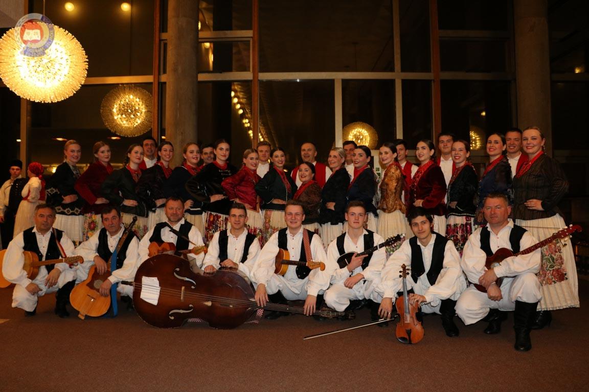 Turopoljski festival folklora 2018-78