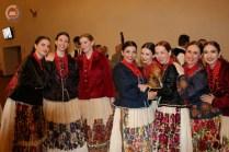 Turopoljski festival folklora 2018-92