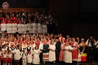Turopoljski festival folklora 2018-99