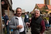 40. let suradnje Koljnof (Mađarska)-Buševec (Hrvatska) 2018.-112