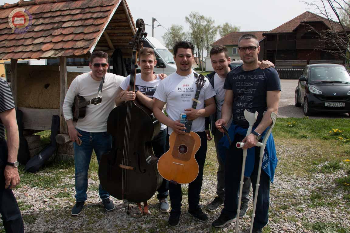 40. let suradnje Koljnof (Mađarska)-Buševec (Hrvatska) 2018.-117