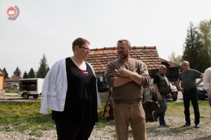 40. let suradnje Koljnof (Mađarska)-Buševec (Hrvatska) 2018.-140