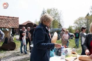 40. let suradnje Koljnof (Mađarska)-Buševec (Hrvatska) 2018.-145