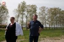 40. let suradnje Koljnof (Mađarska)-Buševec (Hrvatska) 2018.-147