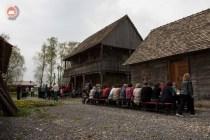 40. let suradnje Koljnof (Mađarska)-Buševec (Hrvatska) 2018.-197
