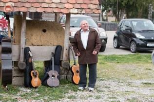 40. let suradnje Koljnof (Mađarska)-Buševec (Hrvatska) 2018.-213
