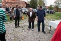 40. let suradnje Koljnof (Mađarska)-Buševec (Hrvatska) 2018.-215