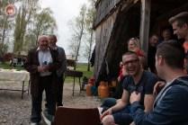 40. let suradnje Koljnof (Mađarska)-Buševec (Hrvatska) 2018.-216