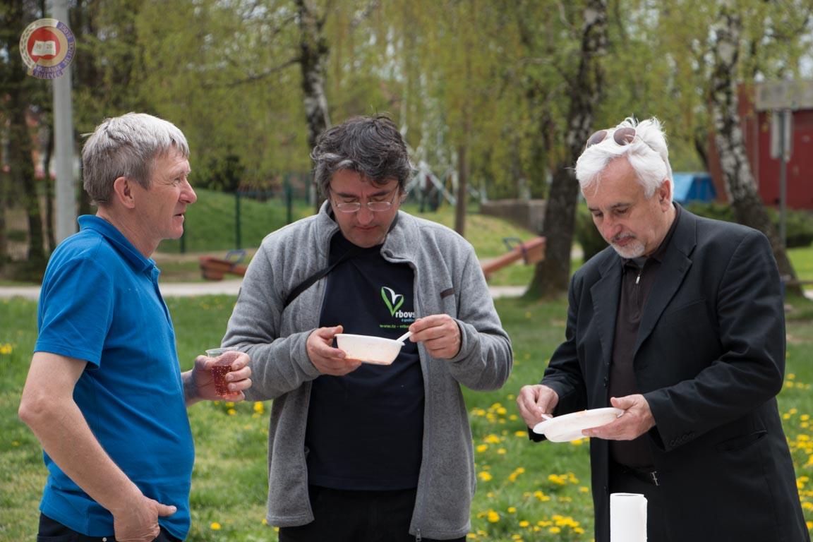 40. let suradnje Koljnof (Mađarska)-Buševec (Hrvatska) 2018.-218