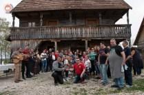40. let suradnje Koljnof (Mađarska)-Buševec (Hrvatska) 2018.-244