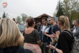 40. let suradnje Koljnof (Mađarska)-Buševec (Hrvatska) 2018.-268