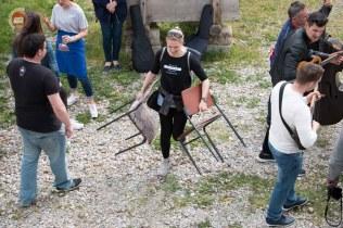 40. let suradnje Koljnof (Mađarska)-Buševec (Hrvatska) 2018.-70