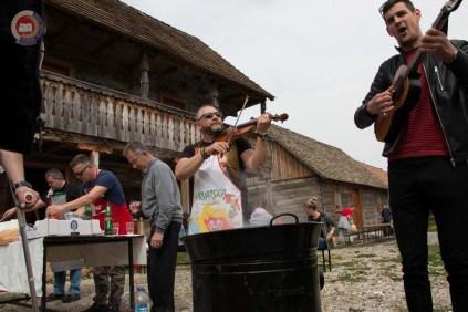 40. let suradnje Koljnof (Mađarska)-Buševec (Hrvatska) 2018.-83