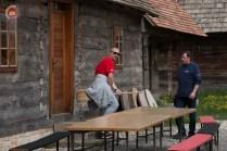 40. let suradnje Koljnof (Mađarska)-Buševec (Hrvatska) 2018.-84