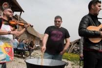 40. let suradnje Koljnof (Mađarska)-Buševec (Hrvatska) 2018.-85