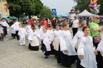 7. Dječji folklorni susret, Ludbreg 2018.-14
