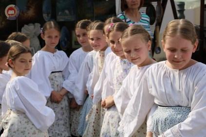 7. Dječji folklorni susret, Ludbreg 2018.-34