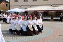 7. Dječji folklorni susret, Ludbreg 2018.-36