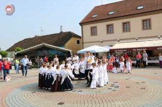 7. Dječji folklorni susret, Ludbreg 2018.-41