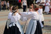 7. Dječji folklorni susret, Ludbreg 2018.-46