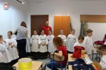 7. Dječji folklorni susret, Ludbreg 2018.-5