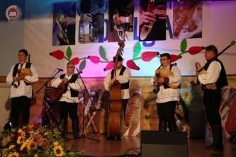 OSSB_16. Međunarodni festival tradicijskih glazbala, Buševec_2018_09_28-30-104