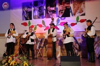 OSSB_16. Međunarodni festival tradicijskih glazbala, Buševec_2018_09_28-30-105