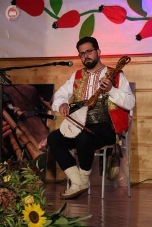 OSSB_16. Međunarodni festival tradicijskih glazbala, Buševec_2018_09_28-30-106