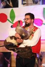 OSSB_16. Međunarodni festival tradicijskih glazbala, Buševec_2018_09_28-30-107