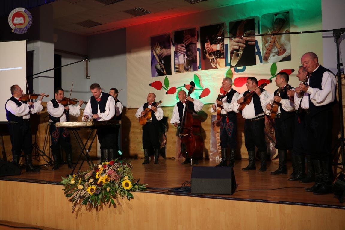 OSSB_16. Međunarodni festival tradicijskih glazbala, Buševec_2018_09_28-30-116