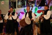 OSSB_16. Međunarodni festival tradicijskih glazbala, Buševec_2018_09_28-30-118
