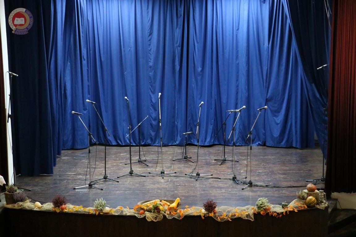 OSSB_16. Međunarodni festival tradicijskih glazbala, Buševec_2018_09_28-30-131