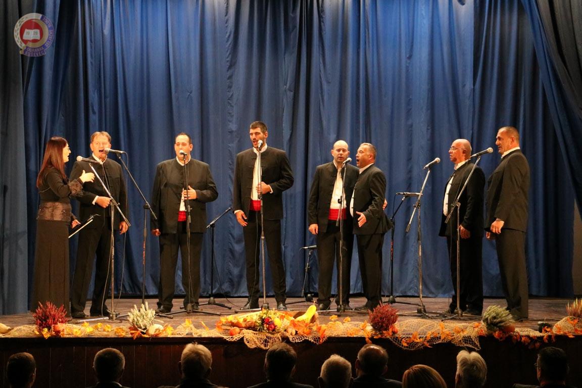 OSSB_16. Međunarodni festival tradicijskih glazbala, Buševec_2018_09_28-30-137
