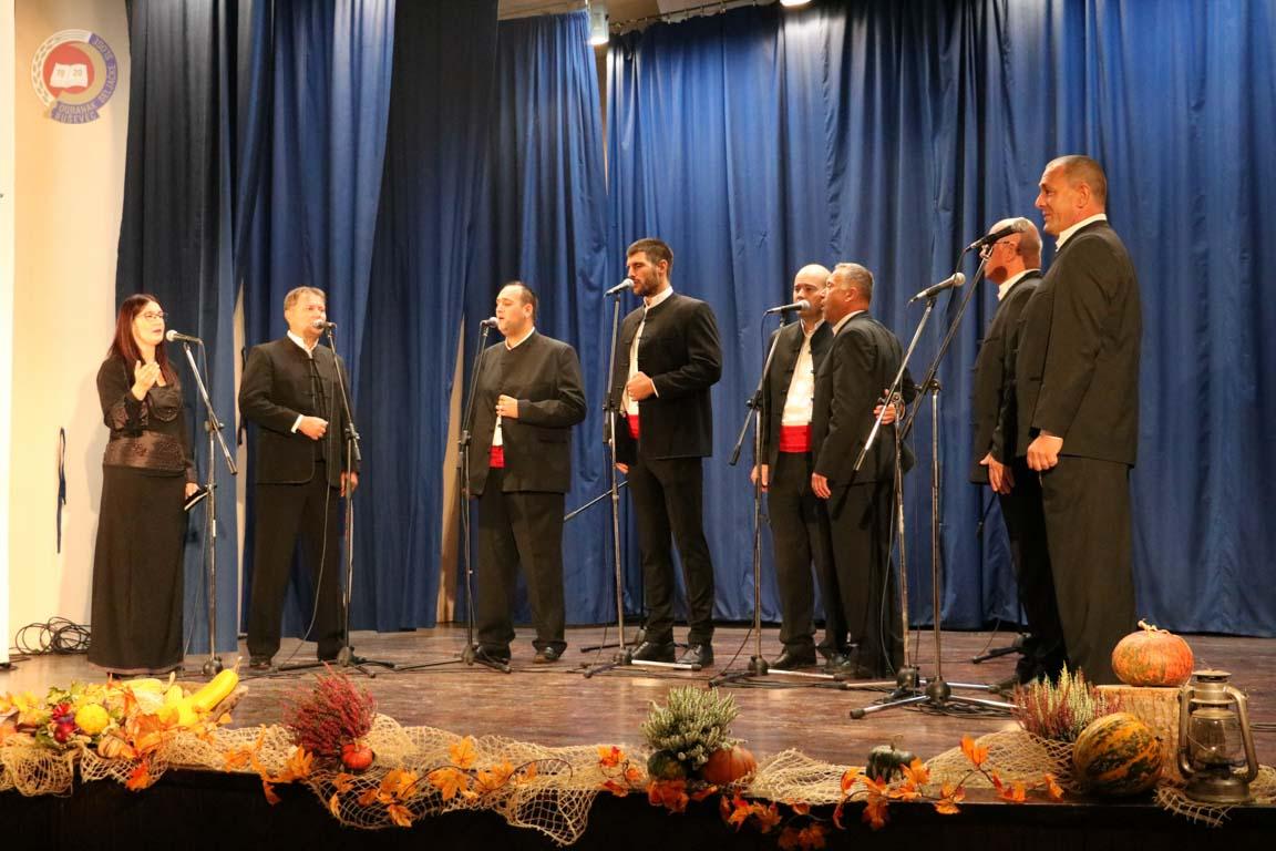 OSSB_16. Međunarodni festival tradicijskih glazbala, Buševec_2018_09_28-30-139