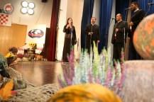 OSSB_16. Međunarodni festival tradicijskih glazbala, Buševec_2018_09_28-30-143